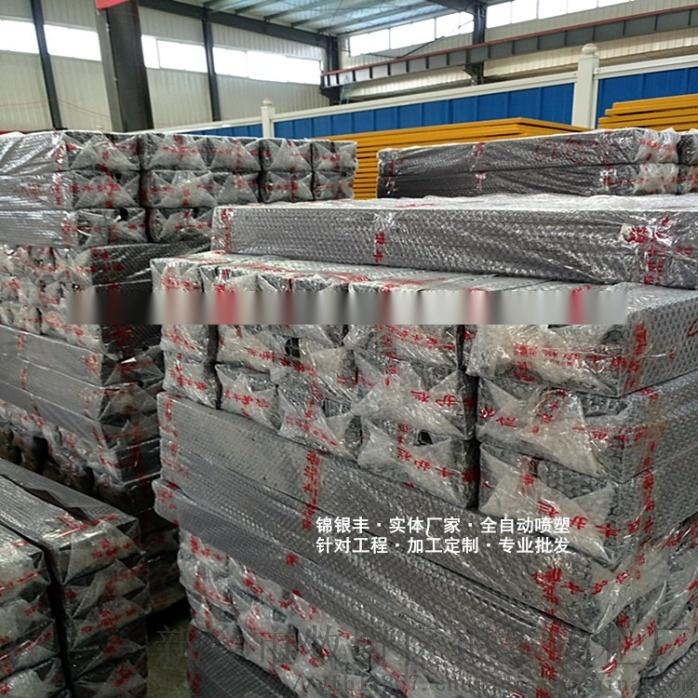 河南批发新型阳台护栏 弧形楼房阳台栏杆效果图53770242
