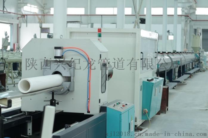陕西西安阻氧型铝合金衬塑PE-RT复合管量大从优61854812
