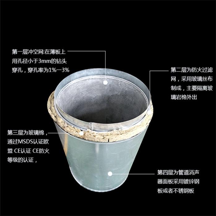 圆形消声器2.jpg