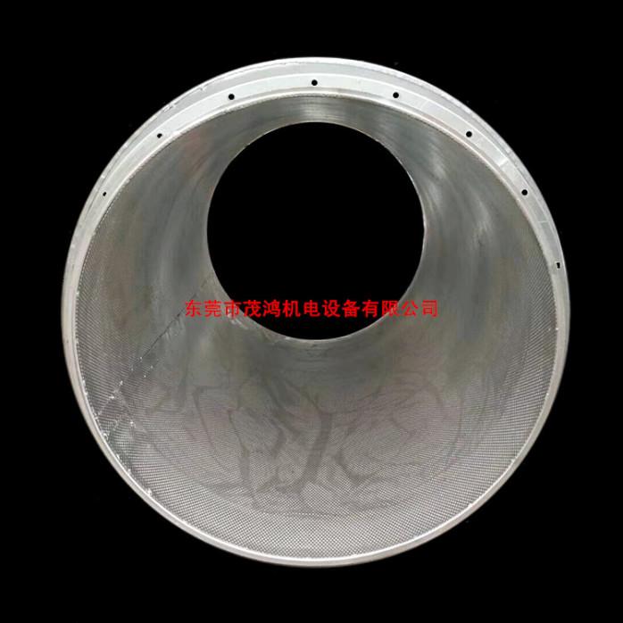 圆形消声器3.jpg