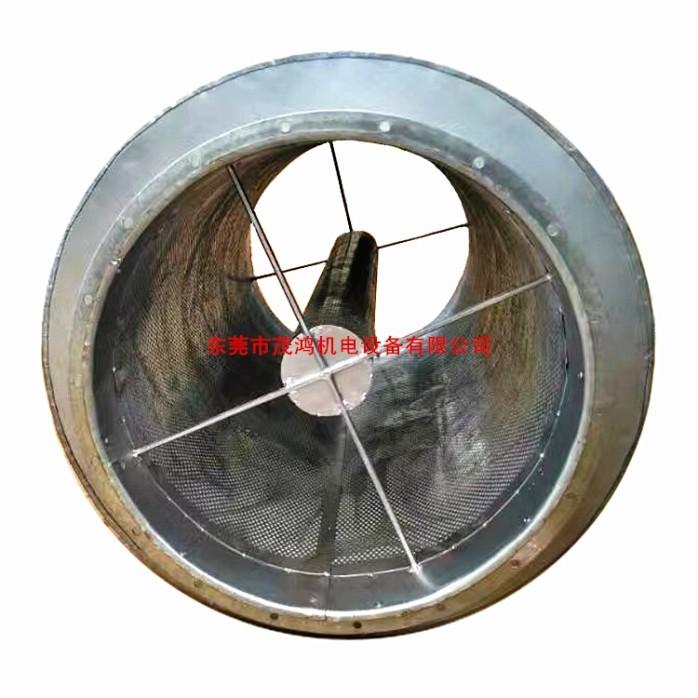 圆形消声器4.jpg