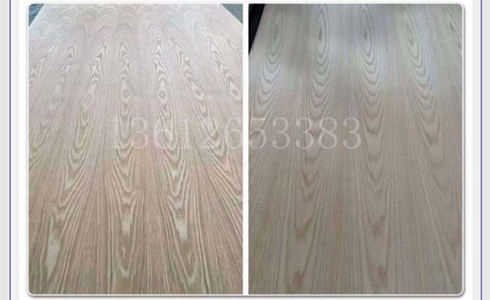 免漆水曲柳实木饰面板材,衣柜门板,家具板,装饰板材62317265