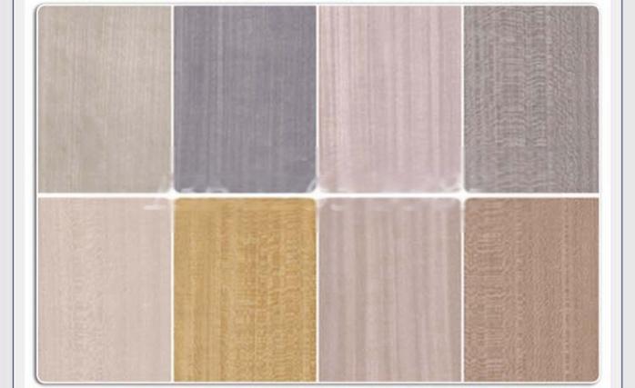 染色木皮KOTO饰面板,护墙板,多层胶合板62384165