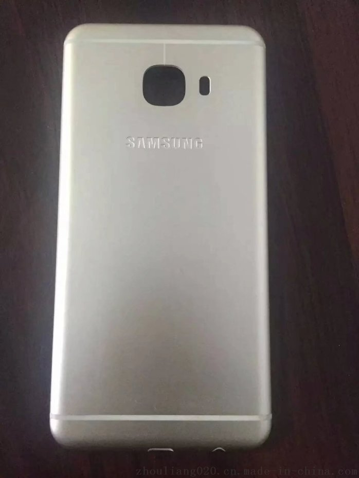 手机外壳logo