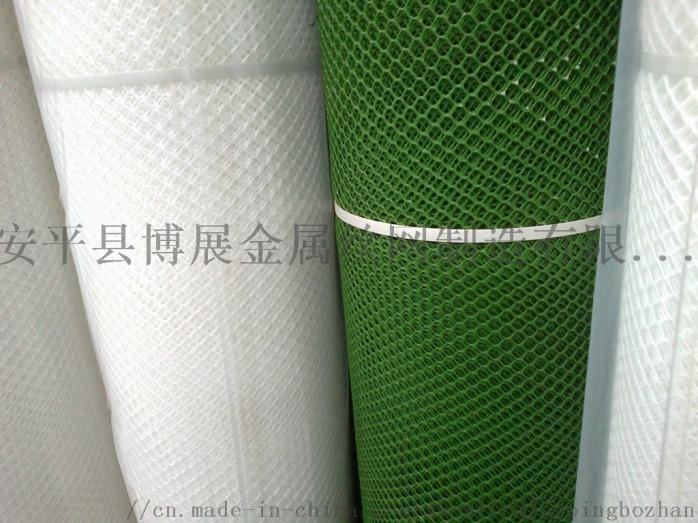 塑料平网_塑料网片_塑料网套_安平县博展塑料平网厂766509322