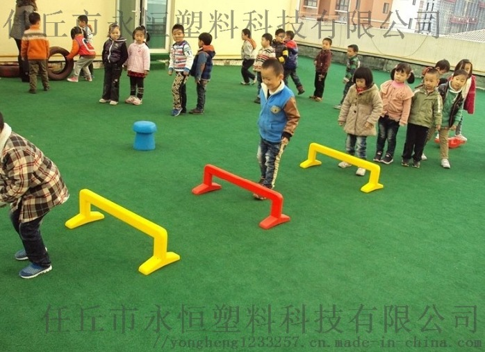 幼儿园草坪地毯 环保减震 质保七年质量检测 直销58602042
