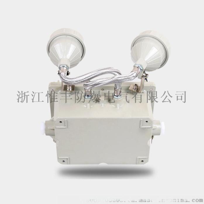 BCJ52双头应急灯-04
