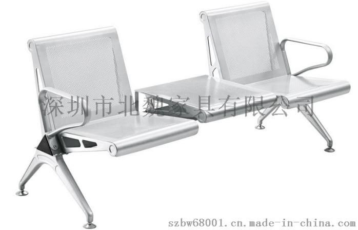 银行排椅品牌-银行排椅图片-银行排椅价格-银行用三人钢架排椅-银行等候排椅厂家直销-佛山银行等候排椅订制722365802