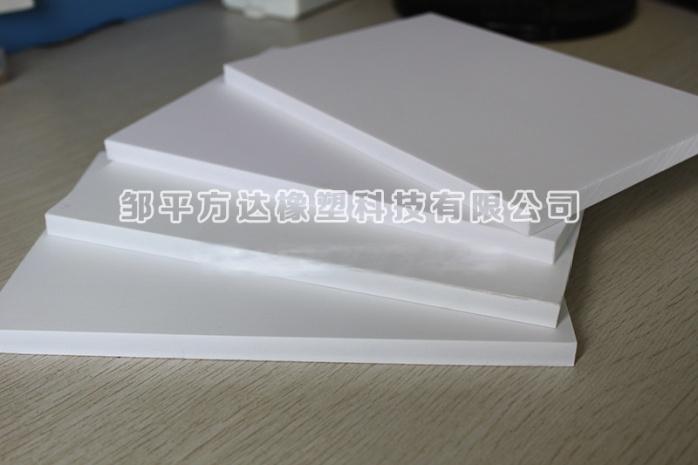 800寬 (41)