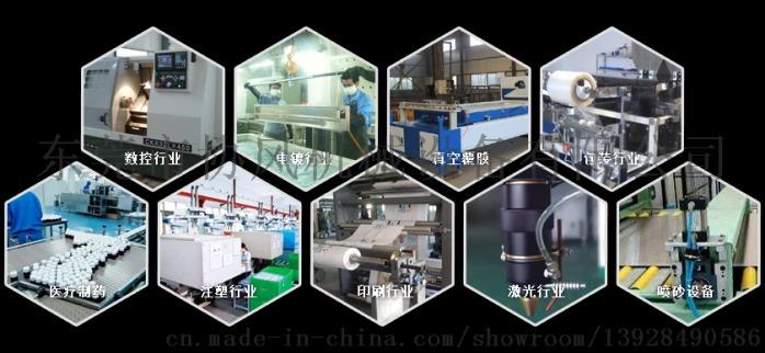 工业冷水机油冷机组液压油机油 变压器油箱冷却61141665