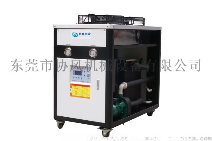 激光打标专用2HP风冷冷水机组工业冰水机冷冻机773591765
