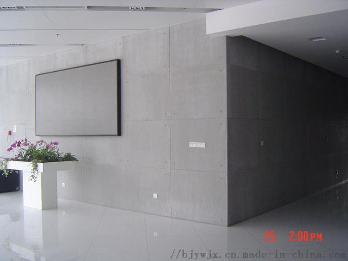 沈阳 供应增强纤维硅酸钙板 水泥压力板 隔墙吊顶单板768583662