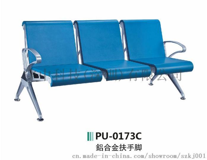 【不锈钢机场椅、机场椅排椅、佛山机场椅】厂家774258185