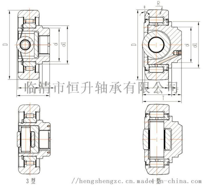 3型 4型叉车轴承结构图.jpg