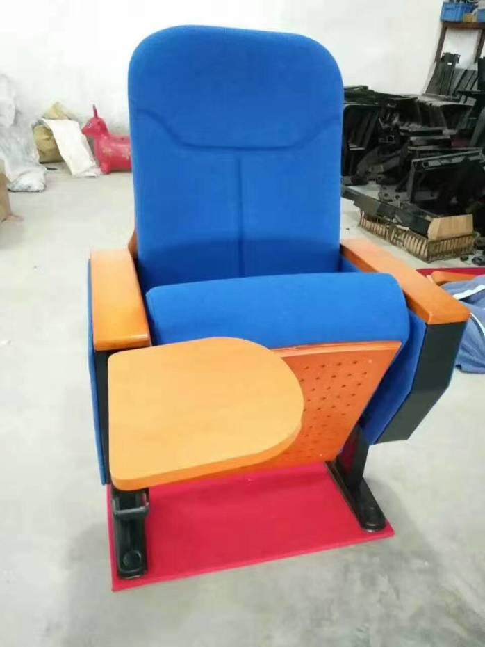 校园礼堂椅-学校礼堂椅-大学礼堂椅47286985