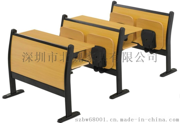 课桌培训椅*学生课桌椅课桌厂家*培训椅会议椅厂家59817455
