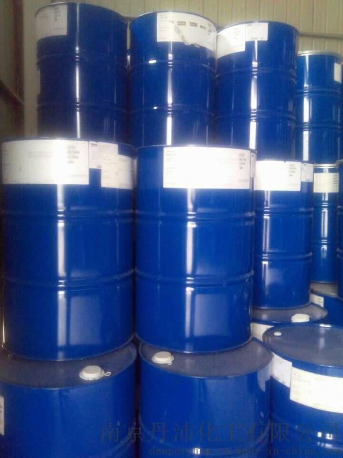 乳胶漆助聚结剂乙二醇丁醚醋酸酯775334255