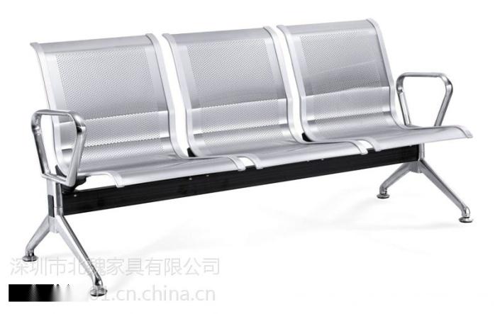 连排椅、输液排椅、不锈钢排椅、钢制排椅、阅览室排椅8953582