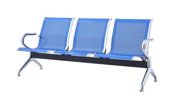 BW095【大厅三人排椅*公共休息座椅】厂家28942092