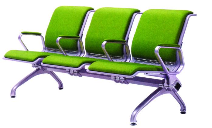 候诊椅厂家、不锈钢公共座椅厂家、钢制输液椅厂家、不锈钢等候椅厂家、车站等候椅厂家8348372
