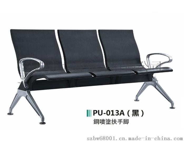 排椅厂家、不锈钢排椅、排椅系列产品、会议室排椅、排椅价格、PU排椅64342405