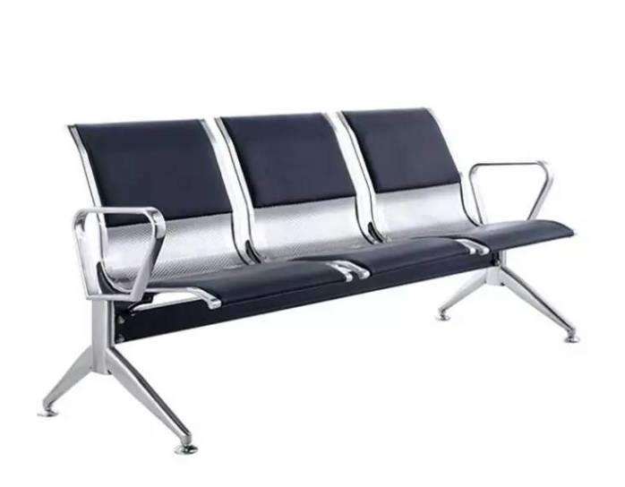 候诊椅厂家、不锈钢公共座椅厂家、钢制输液椅厂家、不锈钢等候椅厂家、车站等候椅厂家33800705