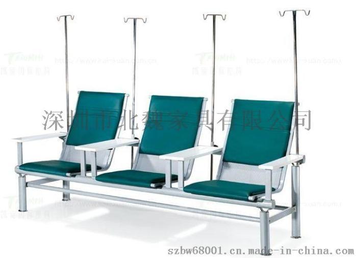 深圳医疗器械输液椅、医用输液椅、不锈钢输液椅、钢制输液椅厂家、  输液椅厂家、医用输液椅厂家、豪华输液椅厂家728012565