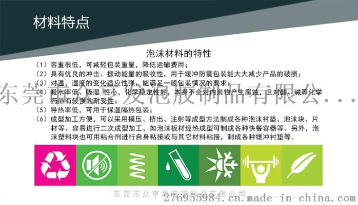 epp工具盒 泡沫包裝盒 epp包裝材料66214715