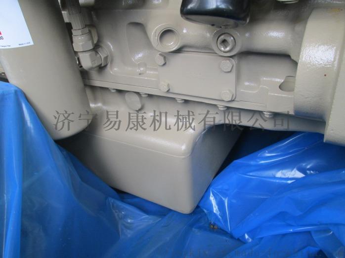 康明斯QSM11|100噸履帶吊發動機|國二改國三760833812