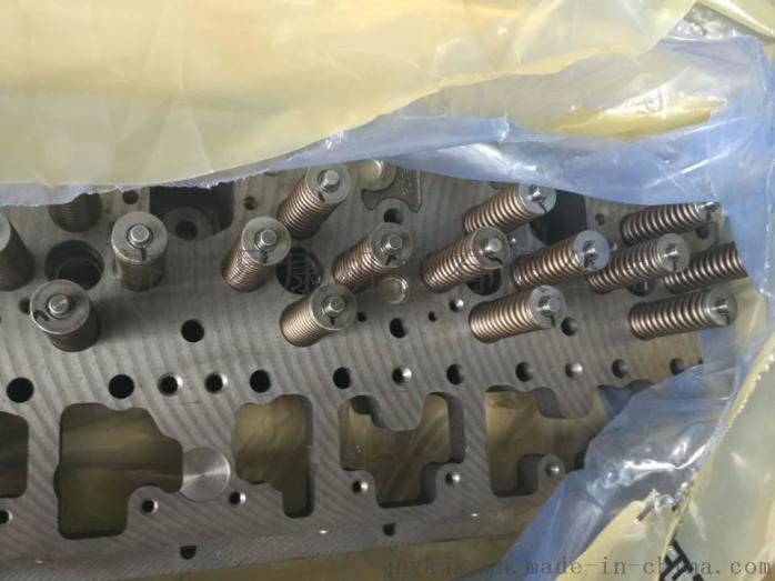M11缸蓋 (1).jpg