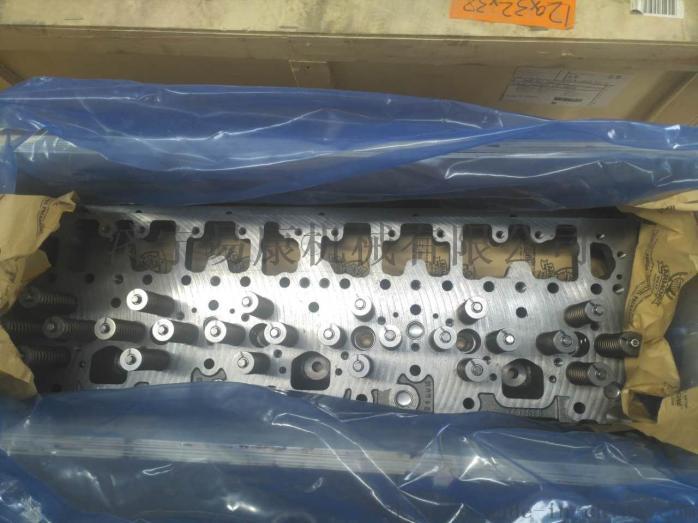M11缸蓋 (6).jpg