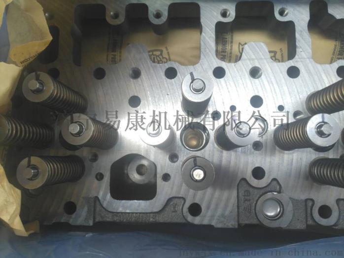 M11缸蓋 (5).jpg