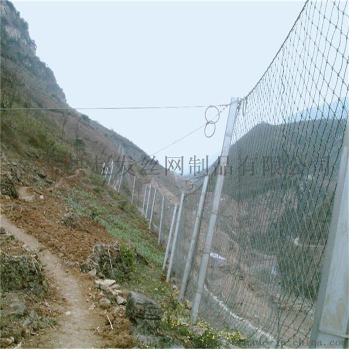 边坡防护 (22).jpg