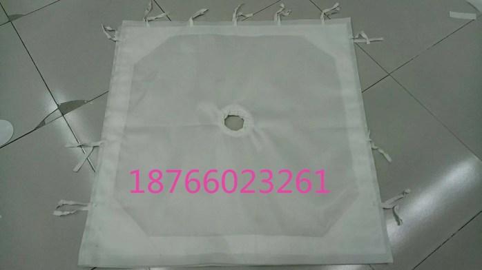 景津壓濾機錦綸1600型濾布66502132