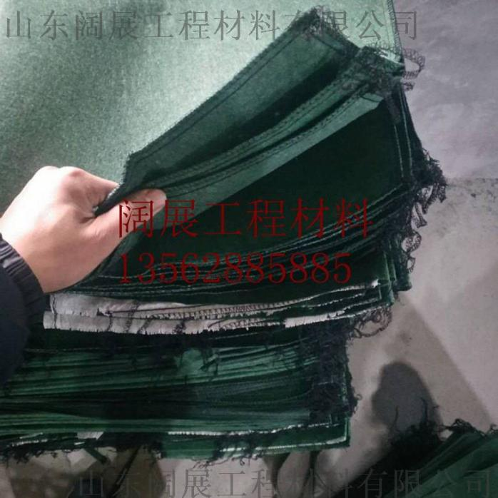 mmexport1522220214782_看图王.jpg