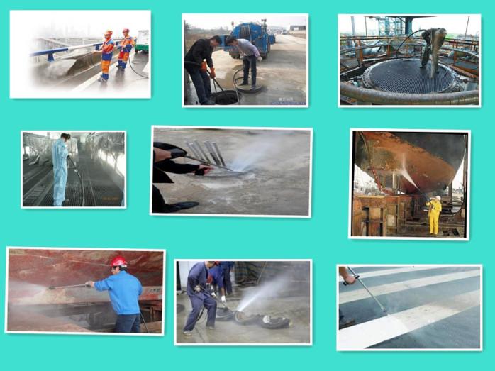 宏興根雕樹皮清洗機 木材廠加工清洗機31437052