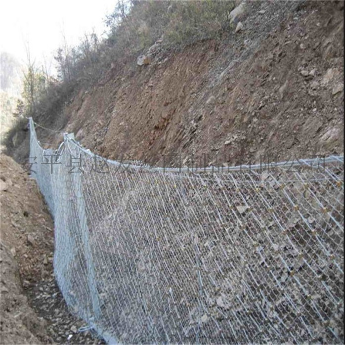 边坡防护 (48).jpg