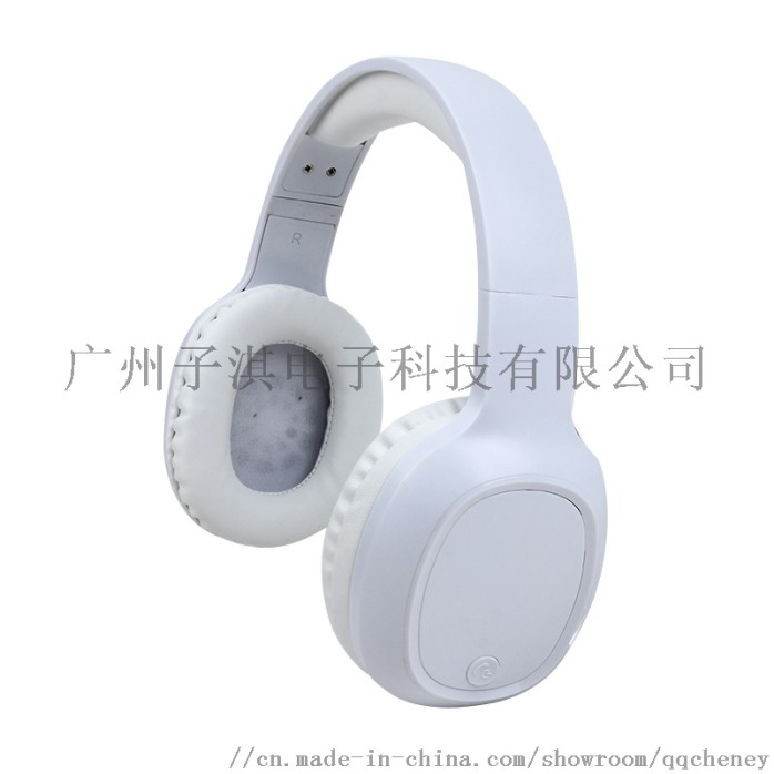 free-sample-active-mobile-phone-stereo-wireless (2).jpg