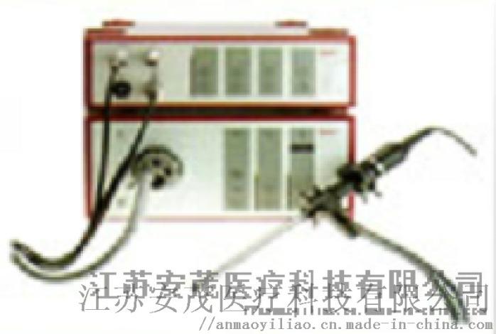 纖維鏡鼻咽喉鏡-狼牌鼻咽喉鏡_800x800 (1).jpg