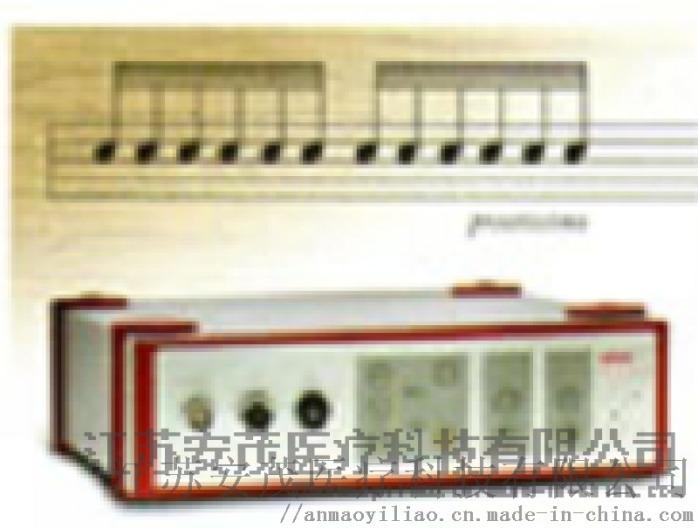 纖維鏡鼻咽喉鏡-狼牌鼻咽喉鏡_800x800 (2).jpg