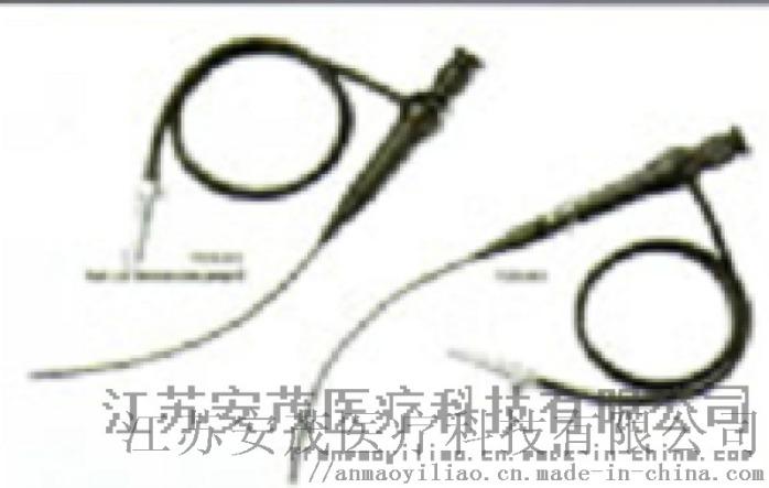 纖維鏡鼻咽喉鏡-狼牌鼻咽喉鏡_800x800.jpg