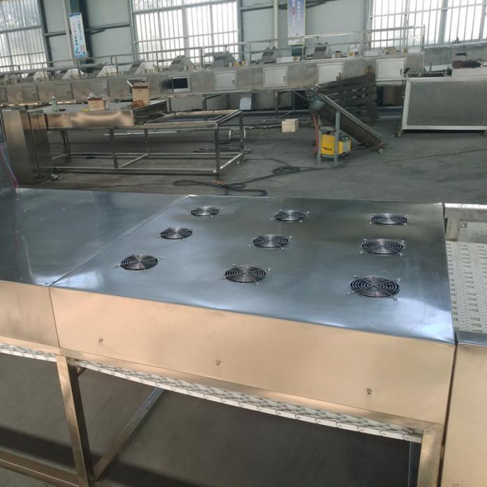河南科尔食品微波烘干杀菌设备KER-SD773856942