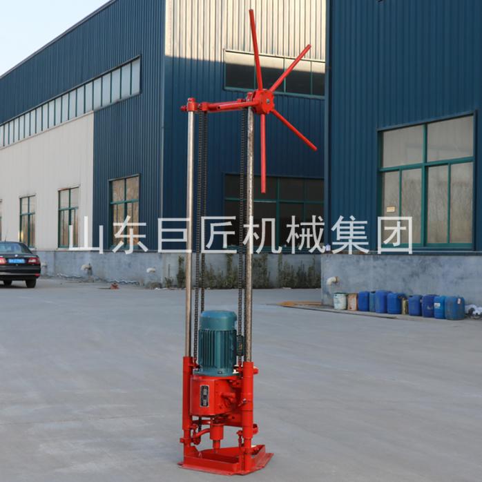QZ-2D三相电取样钻机2-6.JPG