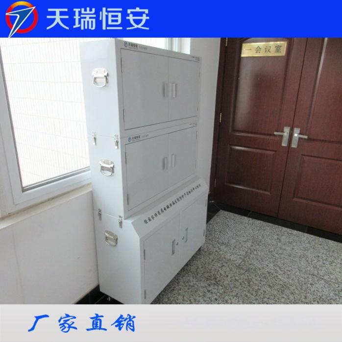 手机信号屏蔽柜TRH-P30北京厂家直销物理屏蔽无需插电国保局认证送货上门49052242