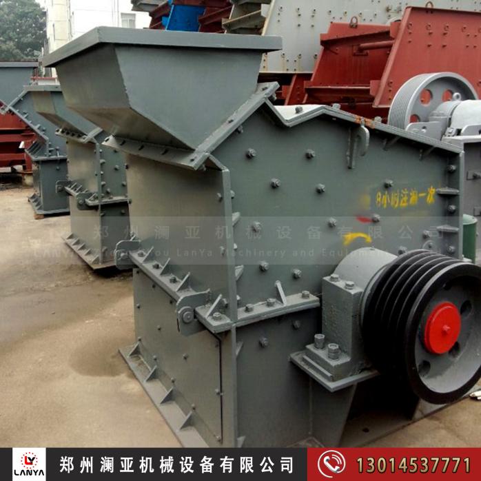 PCX高效细碎机 板锤式制砂机厂家 制砂生产线设备774848862