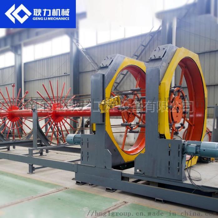深圳供应钢筋笼滚焊机什么牌子好774612592