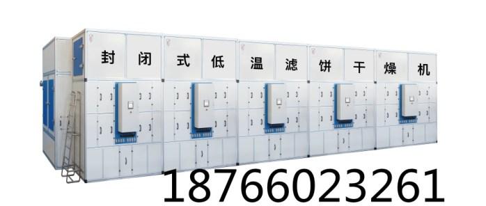 圖片1_副本.jpg