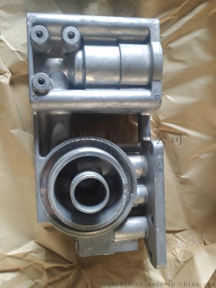 M11机油滤清器座 (1).jpg