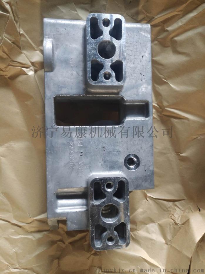 M11机油滤清器座 (2).jpg