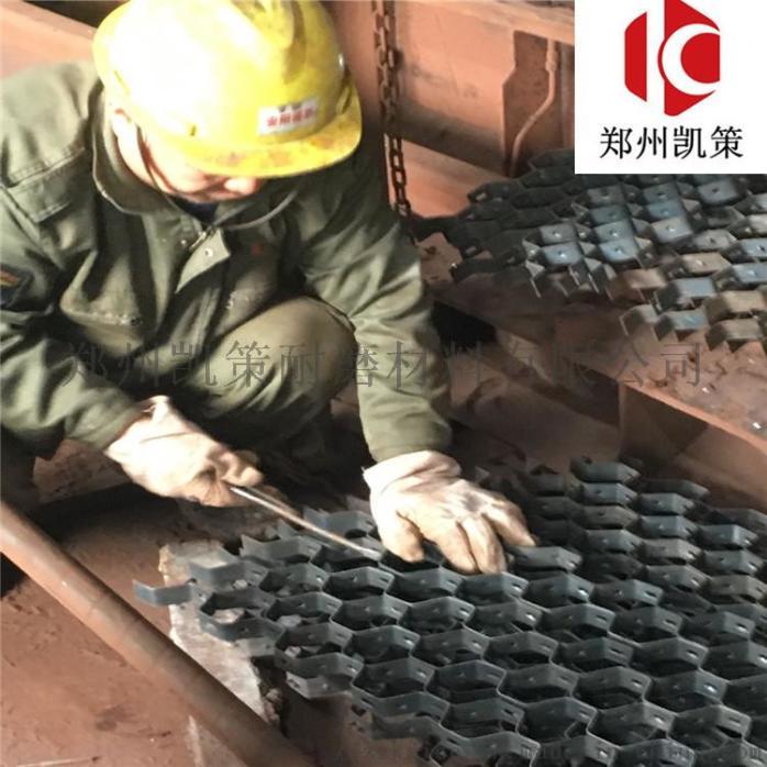 长垣防磨胶泥厂家有哪些95058895